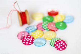 Round and Round  -  Merry go round ;-)