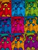 Trumpy Bear #trumpybear #stupid #donaldtrump #teddybear #decorations #art #beautiful #creative #creativity #conceptual #colours #colourful #popart #pop #anywarhol #digitalart #shapes (muchlove2016) Tags: trumpybear stupid donaldtrump teddybear decorations art beautiful creative creativity conceptual colours colourful popart pop anywarhol digitalart shapes