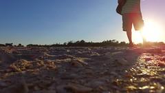 The Timeless Ocean (Glotzsee) Tags: nature florida indianrivercounty verobeach outdoors outside scenery scenic landscape ocean atlanticocean dji djiphantomstandard drone droneflight sand waves beach glotzsee glotzseefloridaimages