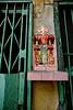 Cho Lon Mosaic (minus6 (tuan)) Tags: minus6 d810 20mm saigon