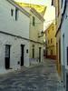 Ciutadella (Alphonso Mancuso) Tags: ciutadella menorca calle baleares islas sonyhx400 españa