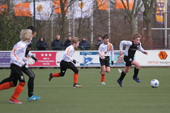 "HBC Voetbal • <a style=""font-size:0.8em;"" href=""http://www.flickr.com/photos/151401055@N04/40874062032/"" target=""_blank"">View on Flickr</a>"