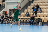 SLN_1805520 (zamon69) Tags: handboll handbol håndbold håndboll håndball håndbal handball teamhandball sport eskubaloia balonmano