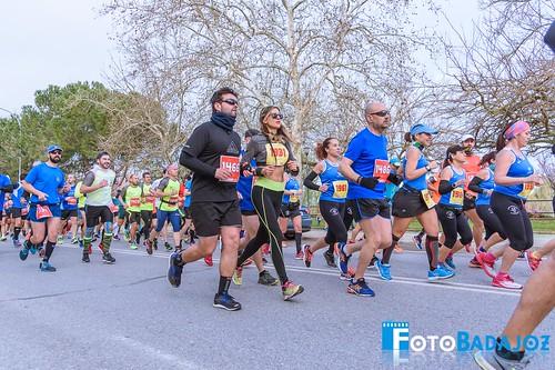 Maratón2018-2108