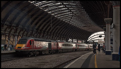 43251 (saltley1212) Tags: virgin trains east coast vtec hst power car 43251 york station