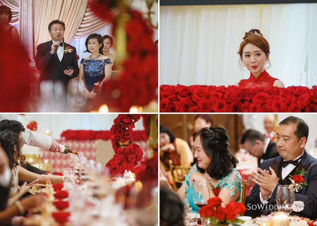 Alice&Basil-Wedding-HL-HD-0312
