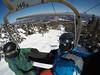 GOPR4985 (Michael C Meyer) Tags: okemo mountain ludlow vt vermont snowboarding skiing winter