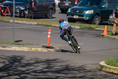 DSCF1832 (Joe_Flan) Tags: cycling roadcycling criterium oregon bicycle racing