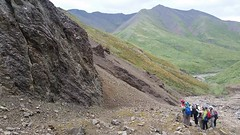 20170620_112058 (AlaskaGeo) Tags: 2017 denali hiking scenery