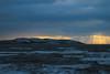 Lambay Island at dawn (A Costigan) Tags: lambay island dublin