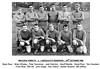 Matlock Town 1965-1966 (qay73xse) Tags: football derbyarea matlocktown 1965 1966