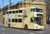 LT 538 (LTZ 1538) Arriva London (hotspur_star) Tags: londontransport londonbuses londonbus londonbuses2018 wrightbus newbusforlondon newroutemaster nb4l tfl transportforlondon hybridbus hybridtechnology busscene2018 doubledeck arrivalondon lt538 ltz1538 73 alloveradvert advertlivery advertisinglivery advertbus converse borisbus borismaster