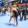 dont touch, just watch (TomGeli) Tags: ny street times square america usa naked cowboy boots mc broadway touch bunch advertising underpants guitar nyc