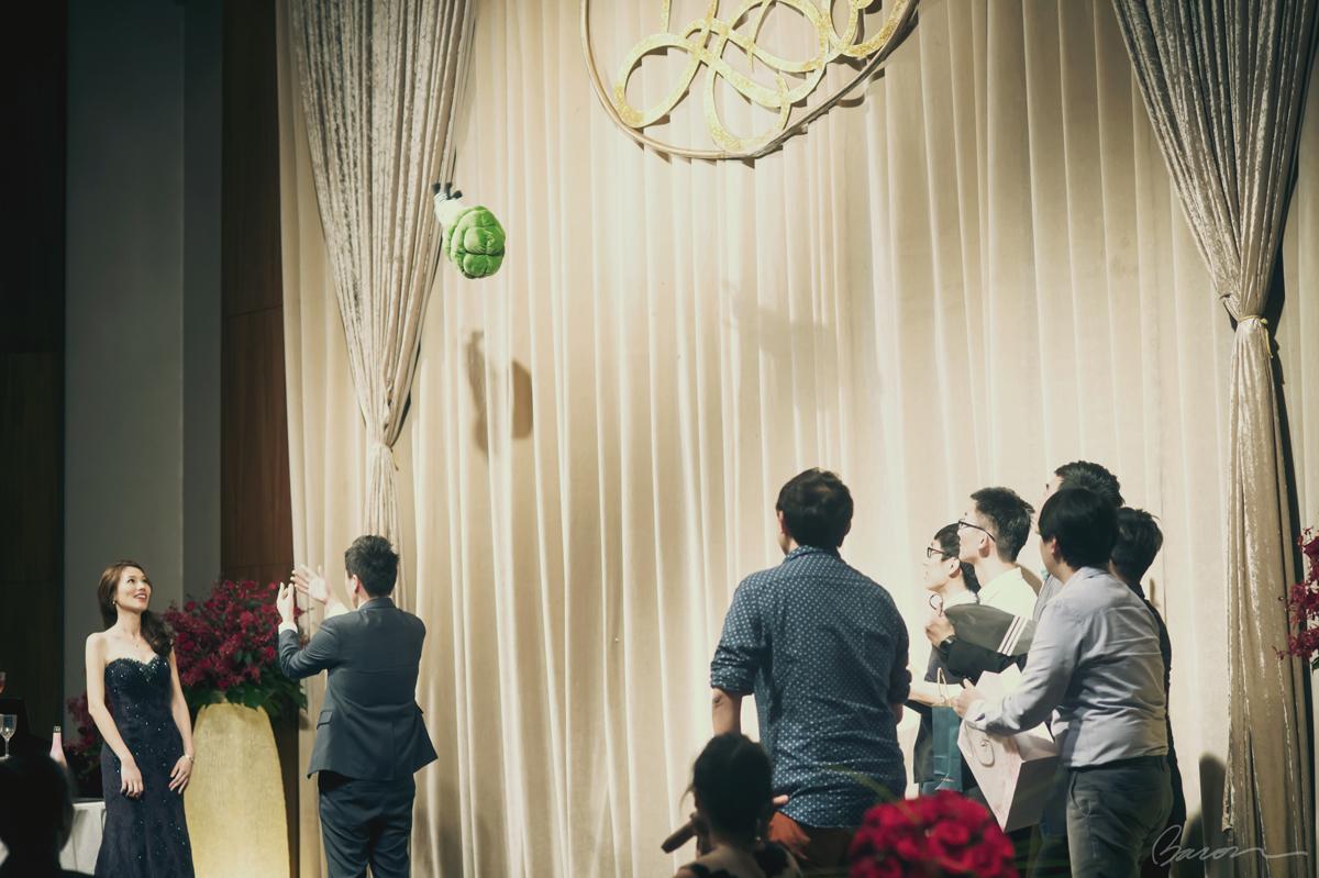Color_251,一巧國際攝影團隊, 婚禮紀錄, 婚攝, 婚禮攝影, 婚攝培根,香格里拉台北遠東國際大飯店, 遠企