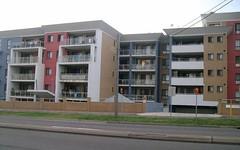 74/21-29 Third Ave, Blacktown NSW