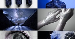 Photo (sapphirespringscemetery) Tags: blue