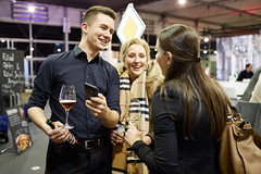 _G5A2248_sommelier_union_apero