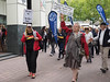 Palm Sunday Rally 2018 large-3250349.jpg (Leo in Canberra) Tags: australia canberra 25march2018 garemaplace palmsundayrallyforrefugees rac protest rally march