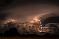 Nightstorm (betadecay2000) Tags: wettergeschehen regen oz aussie austral sky himmel wolke cloudy clouds cumulus cumulusnimbus wolken meteo weather weer wetter unwetter thunderstorm storm blitze blitz lightning australien australia territory northern darwin gewitter stormy days