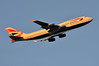 'BA33K' (BA0113) LHR-JFK (A380spotter) Tags: takeoff departure climb climbout boeing 747 400 gbygf internationalconsolidatedairlinesgroupsa iag britishairways baw ba ba33k ba0113 lhrjfk runway09r 09r london heathrow egll lhr