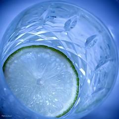 CrystaLime... (Different Aspects) Tags: macromondays citrus lime fruit crystal macro 7dwf mondays freetheme