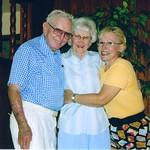 Doris Gillingham & Keith & Barbara Burr, MDPC