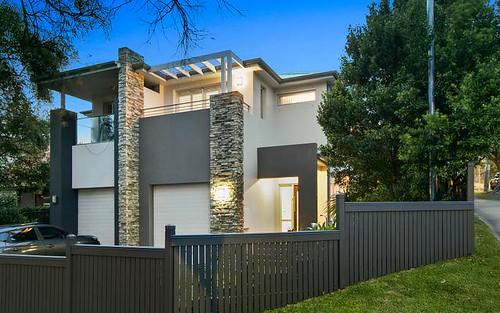 25A Jackson St, Balgowlah NSW 2093