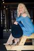 ModelShoot_118 (allen ramlow) Tags: model sarah sony a6500 treaty oak distilling texas natural light beautiful woman blonde hair green eyes