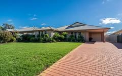 6 Azure Avenue, Dubbo NSW