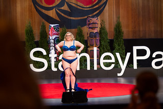 TEDxStanleyPark2018-730