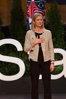 TEDxStanleyPark2018-362