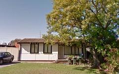 2 Wych Avenue, Lurnea NSW