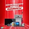 Media Markt İndirim Kodu Nasıl Kullanılır? (indirimkuponuofficial) Tags: mediamarkt indirim kodu teknoloji ceptelefonu laptop notebook televizyon beyaz eşya aksesuar gamezone
