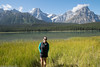 20170904-DSC_0298.jpg (bengartenstein) Tags: canada banff glacier nps glaciernps montana canada150 mountains moraine morainelake manyglacier lakelouise hiking fairmont