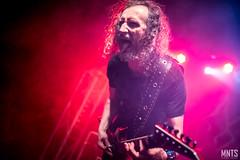 Vader - live in Zabrze 2018 - fot Łukasz MNTS Miętka-15