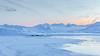 Svalbard Barentsburg_MG_8010 (MonoFoto UK) Tags: arcticcircle svalbard svalbardandjanmayen norway longyearbyen arctic snow