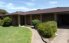 3 McLaurin Crescent, Holbrook NSW