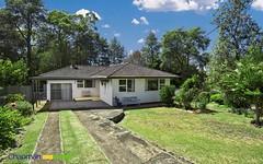 26 Normic Avenue, Blaxland NSW