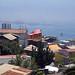 Valparaíso_2017 12 21_4943