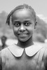 Ethiopia : Hosa'ina, schoolgirl (B&W) #1 (foto_morgana) Tags: africa afrika afrique afrotexturedhair analogphotography analogefotografie bench caractère character editorialonly ethiopia fujiprovia100f girl glimlach jeugd jeune jeunesse jong juventud karakter kefa kroeshaar lachen lightroom nikoncoolscan nomodelrelease omovallei omovalley outdoor people persoonlijkheid photographieanalogue portrait portret smile smiling sourire topazstudio travelexperience vallebajodelomo valléedelomo vintagelook vuescan young youth