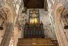 IMG_7006 (Dimitri Darnanville) Tags: church église orgue hauteur cathédrale jésus christ architecture lieu saint