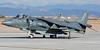 AV-8B 163867/KD-20 VMAT-203 (C.Dover) Tags: kd20 marines usmc av8b vmat203 harrier arizona 163867 williamsgateway hawks vstol 163867kd20