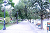 Chile (31) (miarka2003) Tags: termasdevulcan cajondelmaipo embalsedelyeso