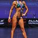 Bikini Masters Tall Shannon Bear