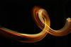 IMG_2103aa (matek 21) Tags: lightpainting lp light lights lightblade lightblading liteblade liteblading longexposure varta vartabatteries vartaflashlight lihghtart lightjunkies licht mateuszkrol mateuszkról malowanieświatłem digital digitalgraffiti digitalgraphic plexi plexiart plexiglass