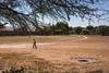 Querétaro -0894171103 (Jacobo Zanella) Tags: queretaro mexico 2018 sendero camino senda path line hidden mysterious rural land rough jacobozanella jz76