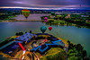View over Canberra, National Museum of Australia (Theresa Hall (teniche)) Tags: 2018 australia canberra canberraballoonspectacular canberraballoonspectacular2018 canberraphotographer davidmaynard goballooning mcgrathfoundation mitchellmark teniche theresahall balloon balloons flying flyinghigh hotairballoon hotairballoons viewfromabove lake lakeburleygriffin flight nationalmuseumofaustralia museum colour colourful color colorful