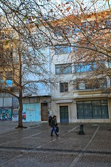 Athens (1244) (Polis Poliviou) Tags: greece athens hellas athens2018 streetphotos streetphotography love athensgreece urbanphotography people walking winter life ©polispoliviou2018 polispoliviou polis poliviou πολυσ πολυβιου mediterranean openmuseum orthodox environment athensdestination hospitality peaceful visitor athenscity athenstown athensphoto athensphotos attiki acropolis citystreets αθήνα attica hellenicrepublic hellenic capitalcity athenscenter greek urban heritage travel destinations ancient attraction vacation touristic european amazing historicalplace ancientgreece sightseeing cityscape civilization locations place culture art scenic holiday city beauty beautiful style places architectural architecture earth antique ruin ruins