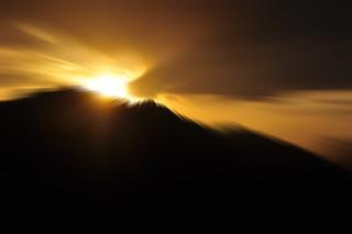 DSC_0016 Sunlight