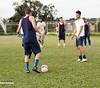 _MG_0078 (Sociedade Esportiva Matonense) Tags: base futebol sema matao matonense soccer paulista sub20